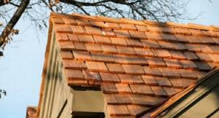 When is the Best Time To Replace Your Roof?