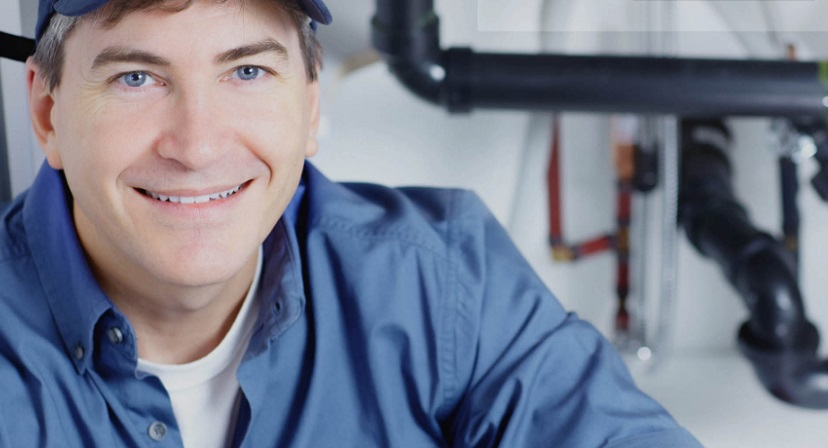 Why You Need a Plumber for Your Kitchen Remodel