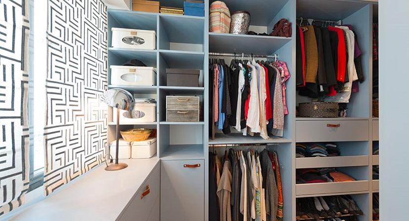 Organized-Closet-Room-1504371973