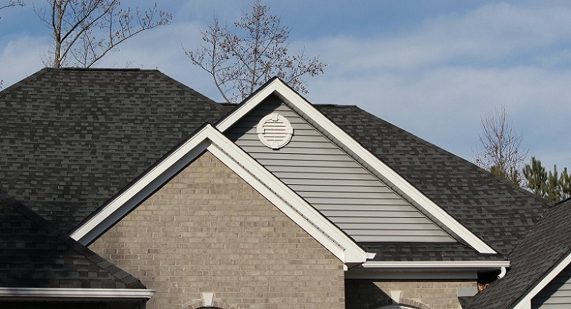 house-roof-home-facade-shingles828