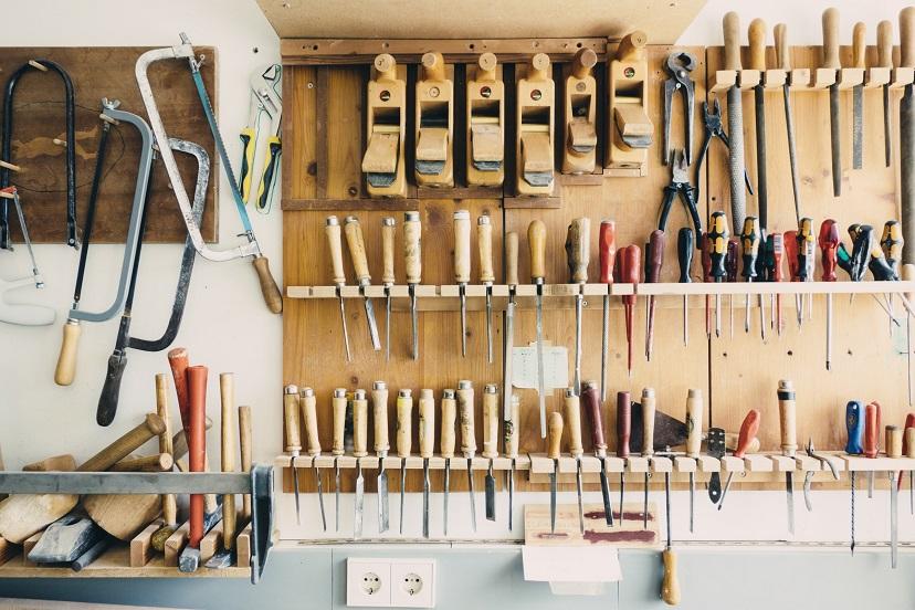 tools-690038 828