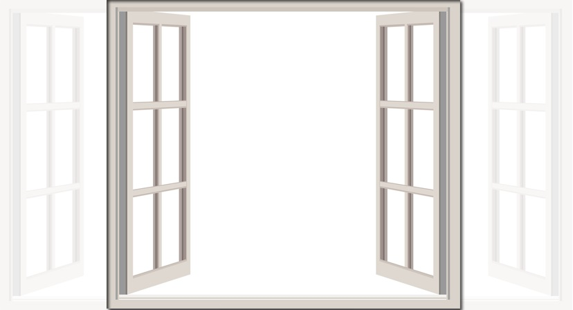 When Should You Replace those Windows?